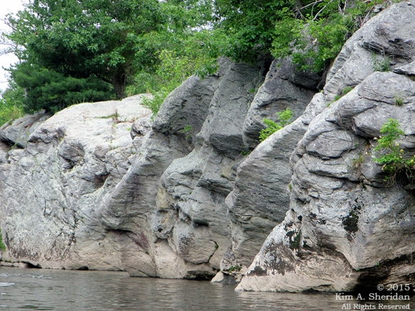 2 Susquehanna - Mount Rushmore