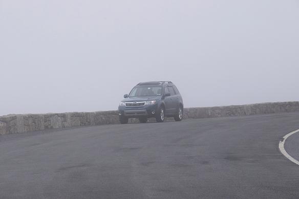 150408_VA SNP Skyline Drive_3693