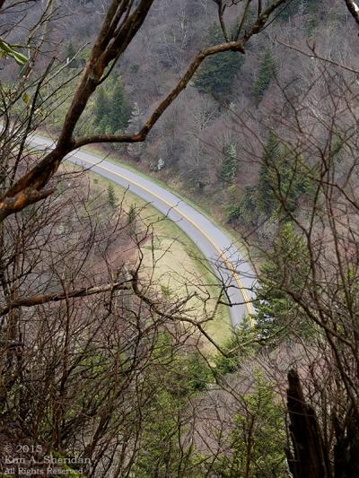 150418_NC BRP High Peaks_5733acs2