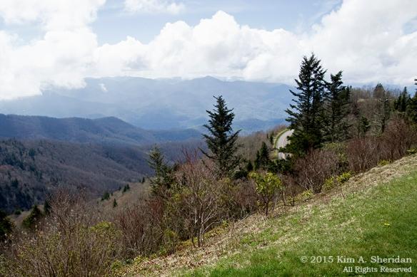 150418_NC BRP High Peaks_5745acs