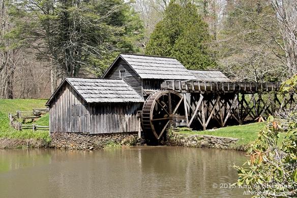 150420_VA BRP Mabry Mill_5942acs