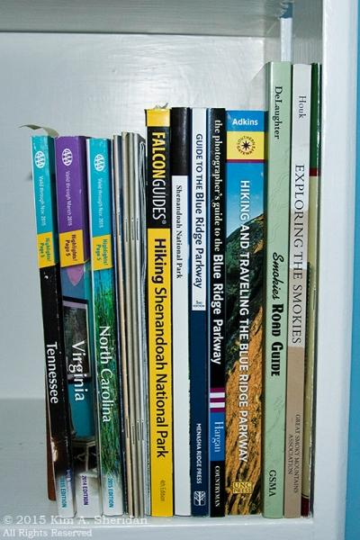 2150729_VA SNP Books_2483acs