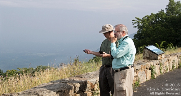 150704_VA Shenandoah National Park_0400 acs