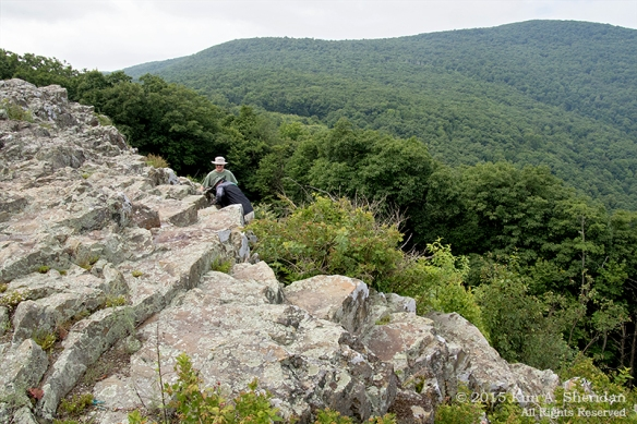 150704_VA Shenandoah National Park_0647acs