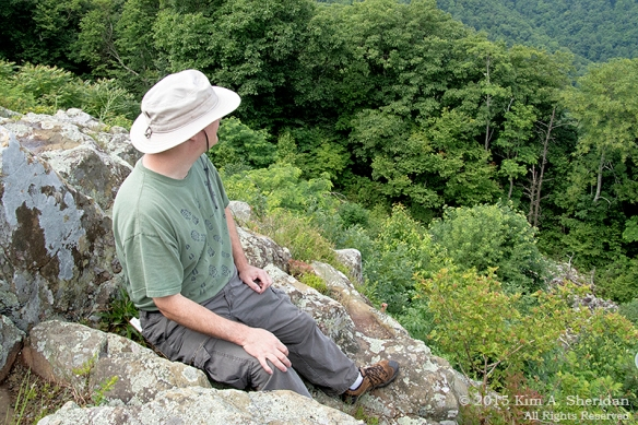 150704_VA Shenandoah National Park_0666a