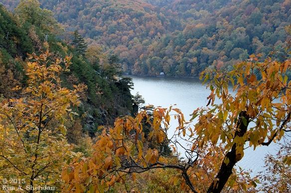 151025_PA Holtwood Fall Pinnacle_0493acs
