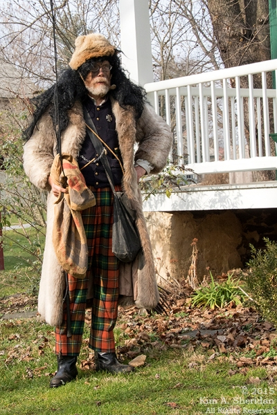 151212_PA Landis Valley Christmas Belsnickel_3434acs
