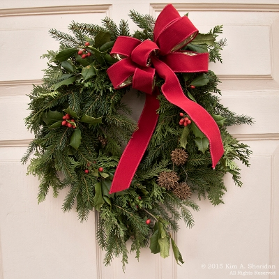 151212_PA Landis Valley Christmas_3353acs