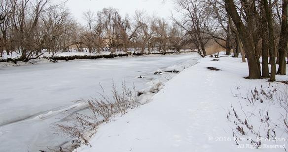160126_PA HNWR Snow_7764