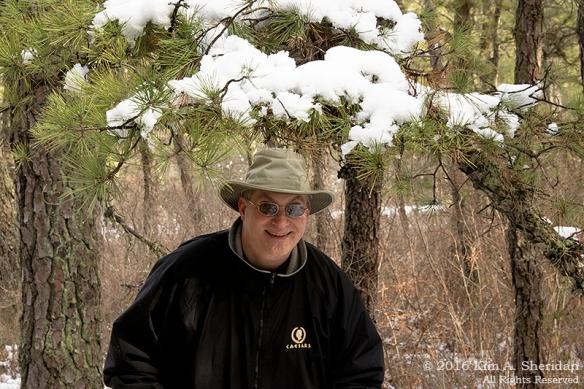 160206_NJ Pines Penn Forest Snow_9705acs
