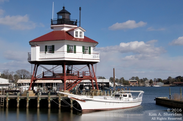 160213_MD Drum Point Lighthouse_9911acs