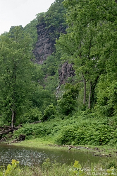 150620_PA Delaware Canal SP_9545acs