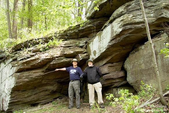 160509_PA Doans Cave_7188acs