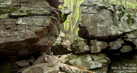 160509_PA Doans Cave_7226acs