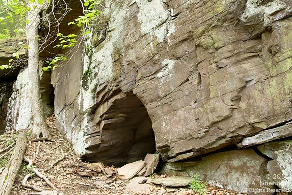 160509_PA Doans Cave_7272acs