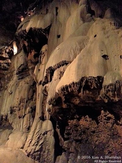 160703_WV Seneca Cavern_151809acs