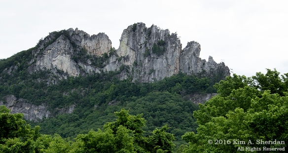160703_WV Seneca Rocks_2442acs