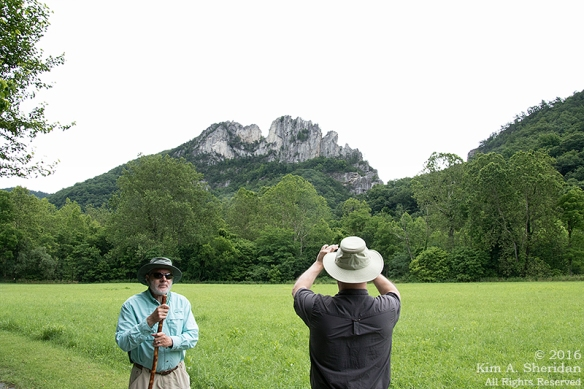 160703_WV Seneca Rocks_2447acs