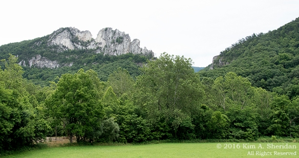 160703_WV Seneca Rocks_2712acs