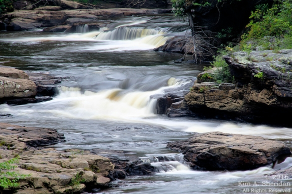 160704_WV Blackwater Falls_2765acs