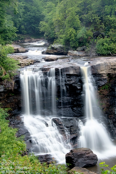 160704_WV Blackwater Falls_2773acs