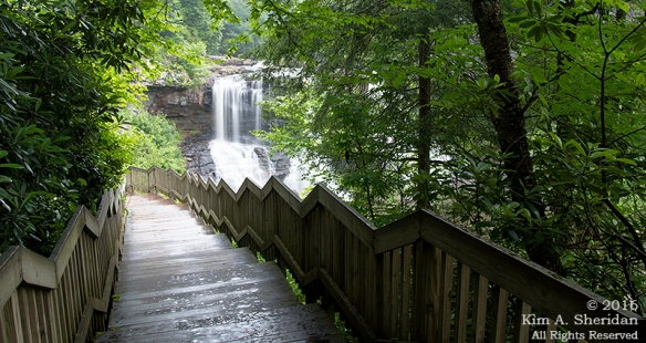 160704_WV Blackwater Falls_2778acs
