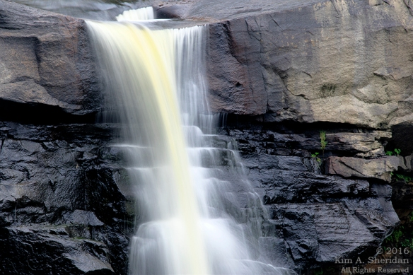 160704_WV Blackwater Falls_2783acs