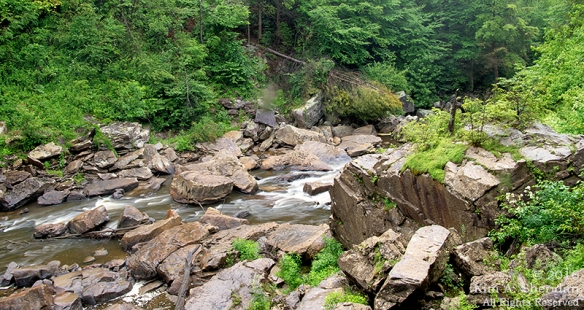 160704_WV Blackwater Falls_2811acs
