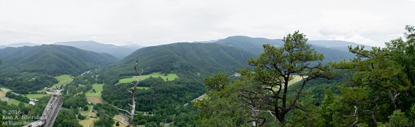 Seneca Rocks_Panorama1acs