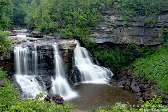 160704_WV Blackwater Falls_2751acs