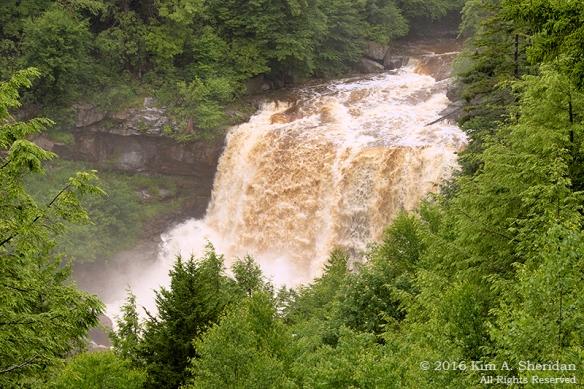 160705_WV Blackwater Falls_3102acs