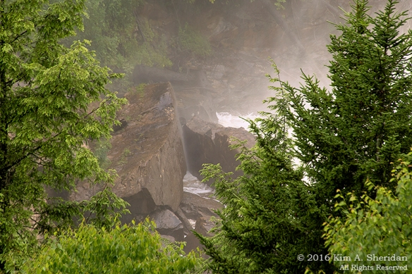 160705_WV Blackwater Falls_3114acs