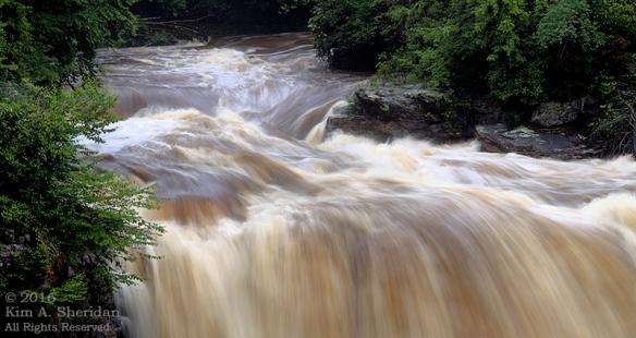 160705_WV Blackwater Falls_3186acs
