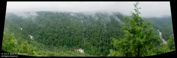 160705_WV Pendleton Point Panorama acs