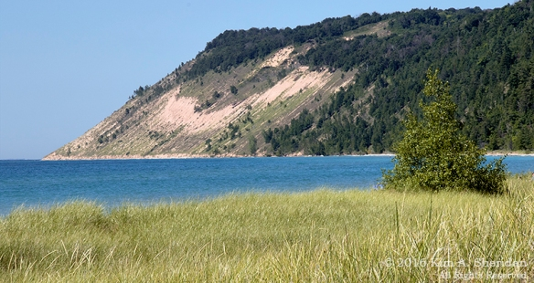 160725_mi-sleeping-bear-dunes-6-otter-creek_5015acs