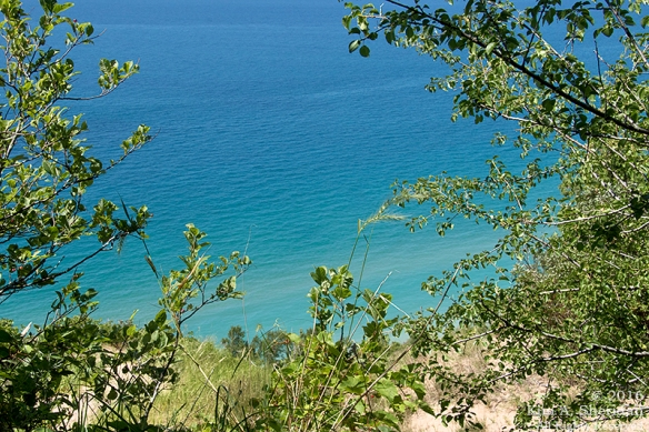 160725_mi-sleeping-bear-dunes-4-empire-bluffs_4806acs