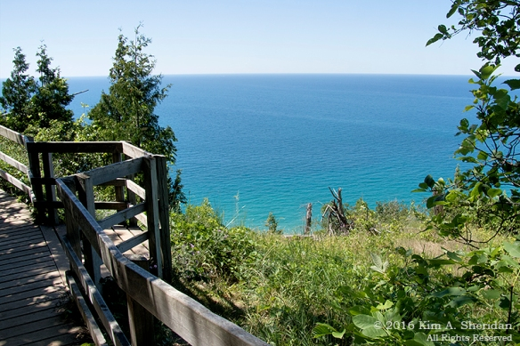 160725_mi-sleeping-bear-dunes-4-empire-bluffs_4811acs