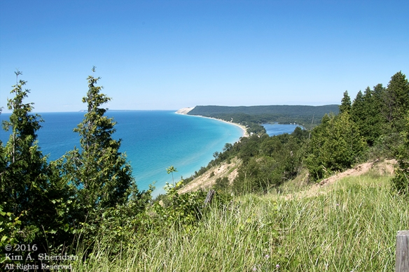 160725_mi-sleeping-bear-dunes-4-empire-bluffs_4846acs