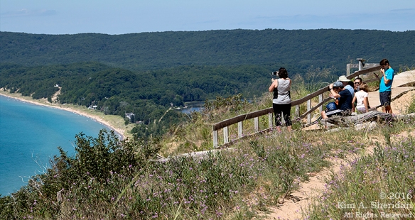 160725_mi-sleeping-bear-dunes-4-empire-bluffs_4895acs