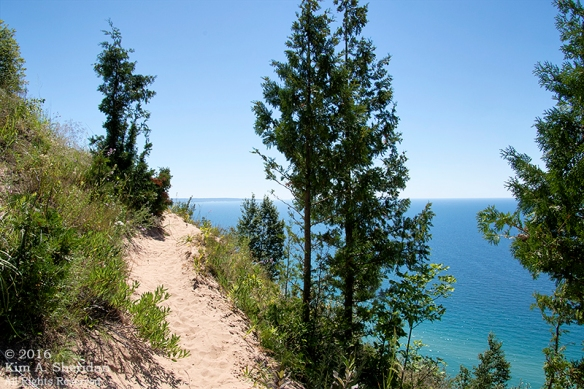 160725_mi-sleeping-bear-dunes-4-empire-bluffs_4898acs