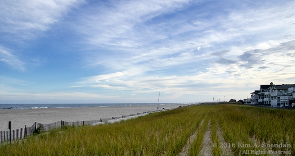 160918_nj-oc-beach_8321acs