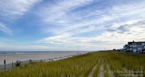 160918_nj-oc-beach_8321acs