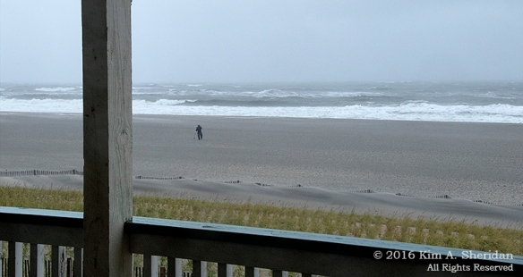 160929_nj-oc-noreaster_0727acs