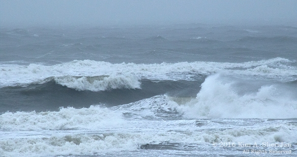 160929_nj-oc-noreaster_0735acs
