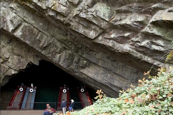 161029_pa-penns-cave_2287acs