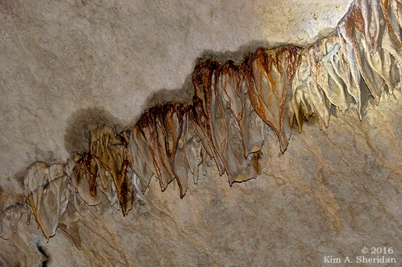 161029_pa-penns-cave_2472acs