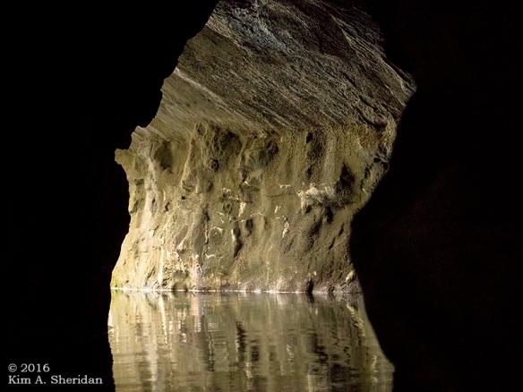 161029_pa-penns-cave_2520acs