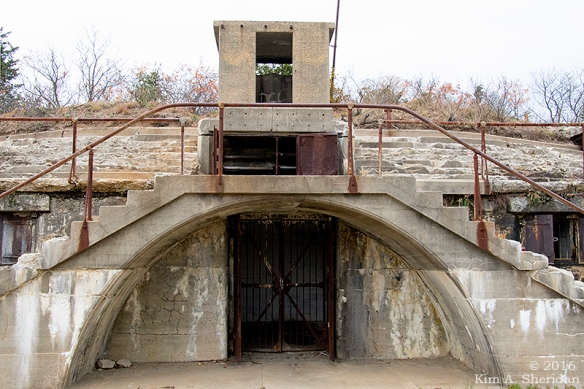 161125_nj-gateway-nra-sandy-hook-fort-hancock_6485acs