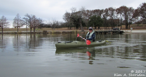 161226_tx-white-rock-kayak_4761acs