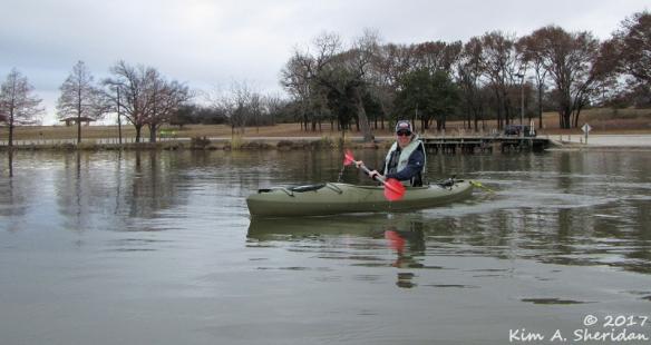 161226_tx-white-rock-kayak_4761acs